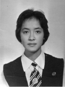 Mercy-College graduation picture 1965